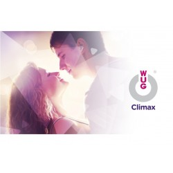 CHICLE CLIMAX 10 unidades