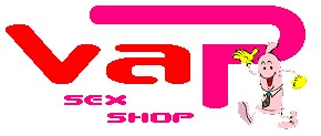 Sex Shop VaPi